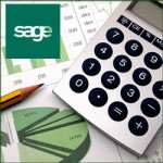 Sage Auto Enrolment Training courses in Omagh Tyrone and throughout Northern Ireland